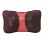 Универсальная массажная подушка для тела Zenet ZET-726