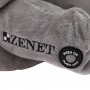 Массажер для шеи Zenet ZET-742 для путешествий