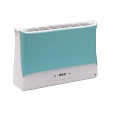 Очиститель воздуха без фильтра Супер Плюс Био зеленый