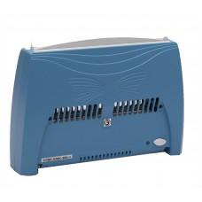 Очиститель-ионизатор воздуха без фильтра Супер Плюс ЭКО-С голубой