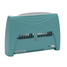 Очиститель воздуха без фильтра Супер Плюс ЭКО-С зеленый