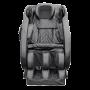 Массажное кресло ZENET ZET-1288 черное