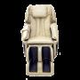 Массажное кресло ZENET ZET 1450  бежевое