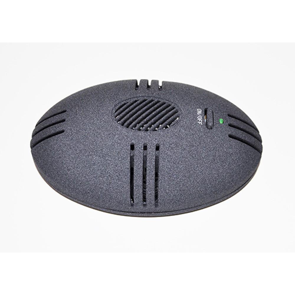 Очиститель воздуха для авто ZENET XJ-800 с озонацией