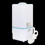 Увлажнитель воздуха детский Zenet ZET-408 на 3,5 л
