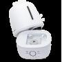 Аромо увлажнитель воздуха Zenet ZET-409 на 4,5 л