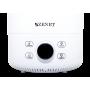 Аромо увлажнитель воздуха Zenet ZET-412 на 5 л