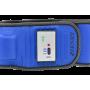 Массажный пояс для похудения Zenet ZET-754