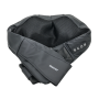 Роликовый массажер для шеи и плеч ZENET ZET-758