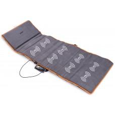 Электрический массажный матрас Zenet ZET-780