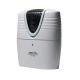 Oчиститель воздуха для холодильника