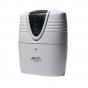 Очистители воздуха для холодильников