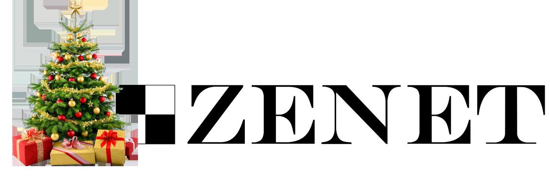 ZENET™